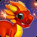 萌龙大乱斗免费充值版 V5.7.2 安卓版