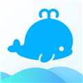 鲸鱼外教培优 V1.7.8 安卓版
