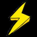 闪电下载2021破解版 V1.4.7 最新免费版