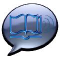 Speed Reading(快速阅读软件) V1.1 官方版