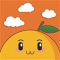 橙云优品 V2.0 iPhone版