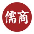 儒商大学 V1.4.9 安卓版