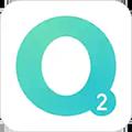 氧气健身 V1.0.7 安卓版