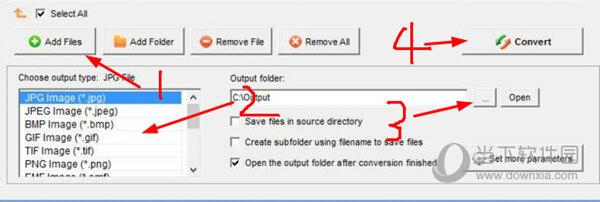 Okdo Jpeg J2k Jp2 to Image Converter
