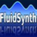 FluidSynth(实时调音软件) V2.1.5 官方版