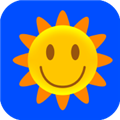 日历天气预报 V1.2 安卓版