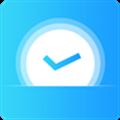 打卡日历 V1.1 安卓版