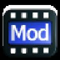 4Easysoft Mod Converter(mod视频格式转换器) V3.2.26 官方版