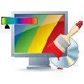 CaptureIt Plus(屏幕截图工具) V1.0 官方版