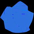 自考大网校 V2.4.41 安卓版