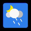 天气预报神器 V1.1.1 安卓版