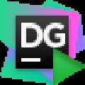 DataGrip2020破解补丁