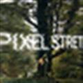 Pixel Stretch(AE像素拉伸插件) V1.1.0 绿色版