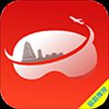 旅游搜视 V1.9 安卓版