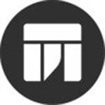 Twinmotion2020汉化破解版 V2020.2 免费版