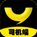 逸鸥司机 V1.0.0 安卓版