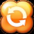 极域电子书包课堂管理系统破解版 V1.0 2.7.15045 免费最新版