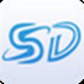 深度索尼MP4视频恢复 V8.1.0 官方版