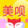 美呗医美 V9.14.0 安卓版