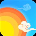 祥云天气 V1.1.5 安卓版