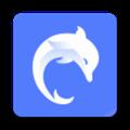 云达人 V1.8.1 安卓版
