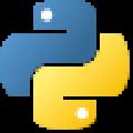 stm32图形化编程软件 最新免费版