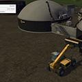 模拟农场15超大仓库Mod V1.0 绿色免费版