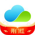 i云保 V5.13.2 安卓版