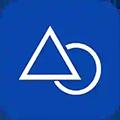 几何计算器 V1.1.0 安卓版