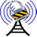 WPA2Gen(wifi密码生成器) V20.11.27 官方版