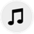 Music Caster(托盘音乐播放器) V4.73.0 官方版