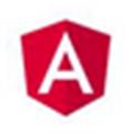Angular CLI(开发工具库) V11.0.7 官方版