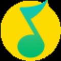 QQ音乐下载地址解析工具 V1.0 吾爱破解版