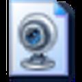 WebCamImageSave(摄像头捕捉软件) V1.11 官方版