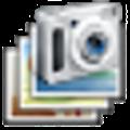 ExifDataView(exif图像信息查看器) V1.11 官方版