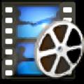 4Easysoft Total Video Converter(全能视频格式转换器) V3.2.26 官方版