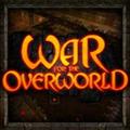 超越世界战争八项修改器 V2021.01.11 绿色免费版