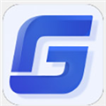 浩辰CAD2021激活许可码注册机 32/64位 绿色免费版