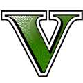 GTA5Reshade画质补丁 V1.0 不掉帧版
