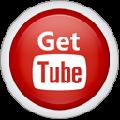 Gihosoft TubeGet8破解版 V8.6.18 免费注册码版