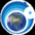 奥维地图高清卫星地图电脑版 V8.7.7 免费版