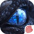 猎魂觉醒生命活力破解版 V1.0.329735 安卓版