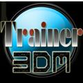仙剑奇侠传7修改器 V1.0 3DM版