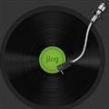 歌曲搜索神器新版 V1.2 免费版