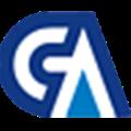 福建CA数字证书客户端软件 V4.1 官方版