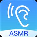 耳眠 V1.0.0 安卓版