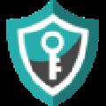 安徽CA数字证书助手 V1.0.14.1126 官方版
