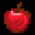 我的世界更多苹果模组 V1.7.10 免费版