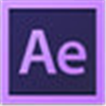 Shadow Studio(AE模拟阴影插件) V2.0 官方版
