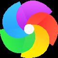 360极速浏览器老毛子版 V12.0.1268.0 免费版